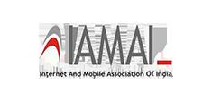 member-logo1