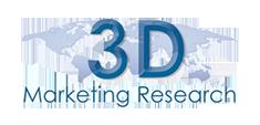 member-logo2