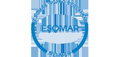 member-logo4
