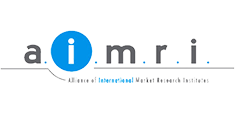 member-logo5