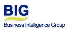 member-logo6